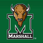 Marshall Univ