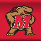 Maryland Univ