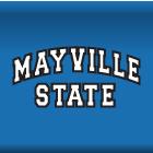 Mayville Univ