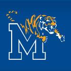 Memphis Univ