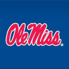 Mississippi Univ