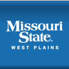 Missouri West Plains Univ