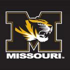 Missouri Univ