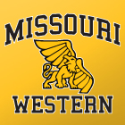 Missouri Western State