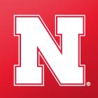 Nebraska Univ