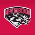 New Mexico Univ