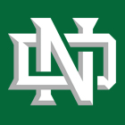 North Dakota Univ