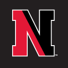 Northeastern Univ