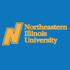 Northeastern Illinois