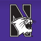 Northwestern Univ