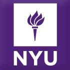 New York Univ
