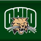 Ohio Univ