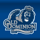 Old Dominion Univ