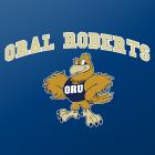 Oral Roberts Univ