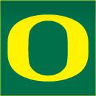 Oregon Univ