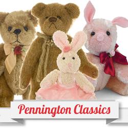 Pennington Classics