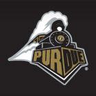 Purdue Univ