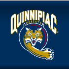 Quinnipiac Univ
