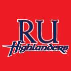 Radford Univ