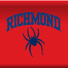 Richmond Univ