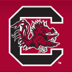 South Carolina Univ