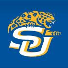 Southern Univ