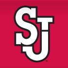Saint Johns