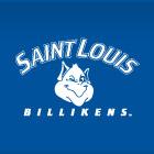 Saint Louis Univ