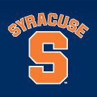 Syracuse Univ