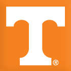Tennessee Univ