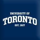 Toronto Univ