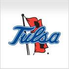 Tulsa Univ