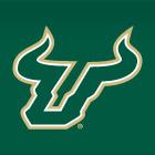 South Florida Univ