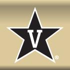 Vanderbilt Univ