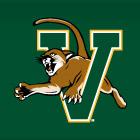 Vermont Univ