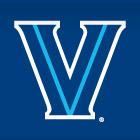 Villanova Univ