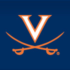 Virginia Univ
