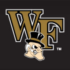 Wake Forest Univ