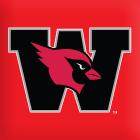 Wesleyan Univ