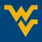 West Virginia Univ