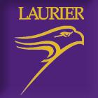 Wilfrid Laurier Univ