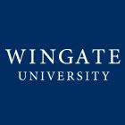 Wingate Univ