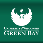 Wisconsin Green Bay