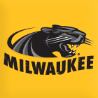 Wisconsin Milwaukee