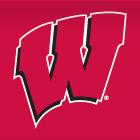 Wisconsin Univ