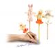 Easter Pen Pals (3 Asst)