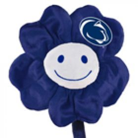 Penn State Happy Flower (20