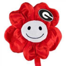 Georgia Happy Flower (20