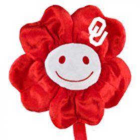 Oklahoma Happy Flower (20