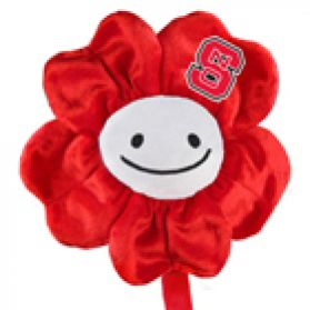NC State Happy Flower  (20